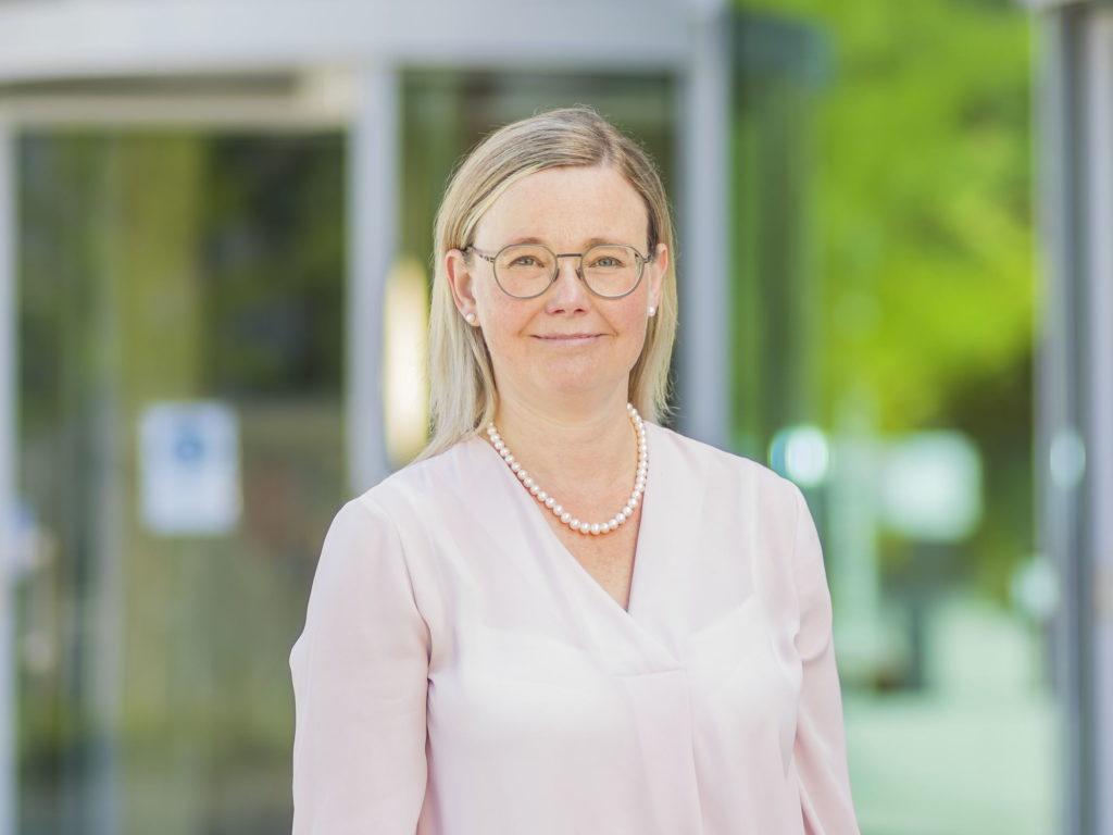 ibe Ermisch GmbH – Beate-Victoria Ermisch